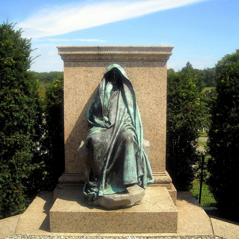 Adams_Memorial_by_Augustus_Saint-Gaudens.jpg