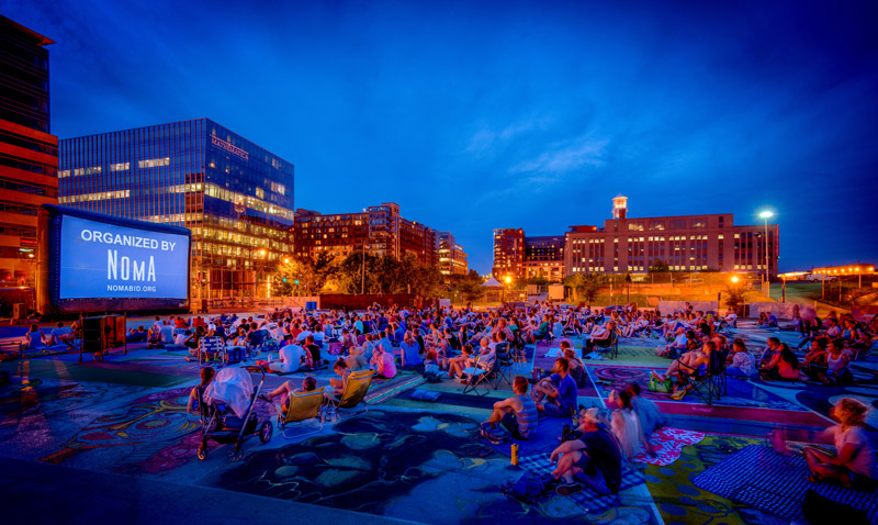 crowd-at-noma-summer-screen-at-night_credit-noma-bid.jpg