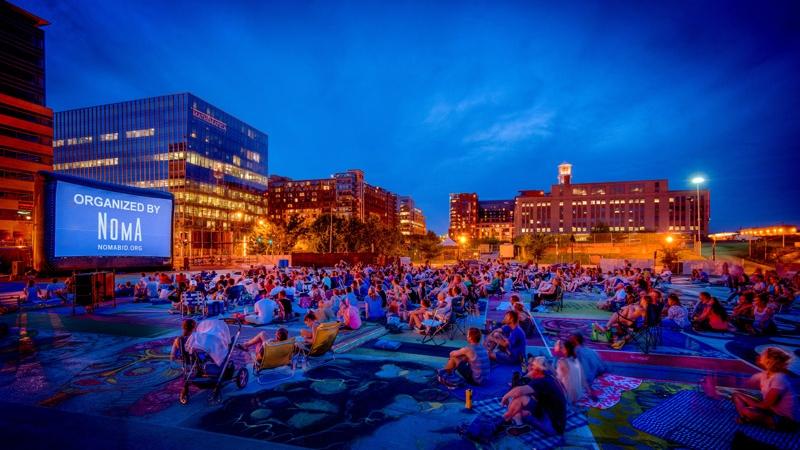 crowd-at-noma-summer-screen-at-night_credit-noma-bid.jpg
