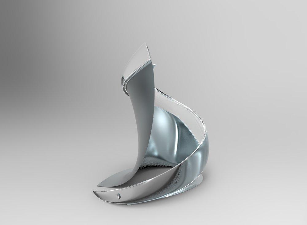 shower build final rendering model.127.jpg