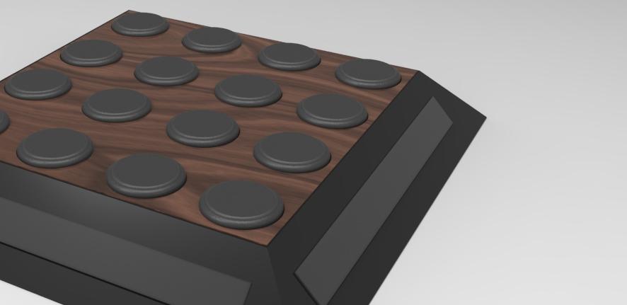 controller render.175.jpg