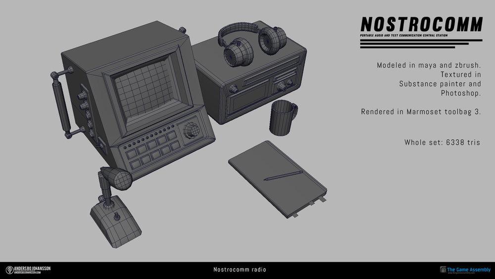 nostrocomm_06.jpg