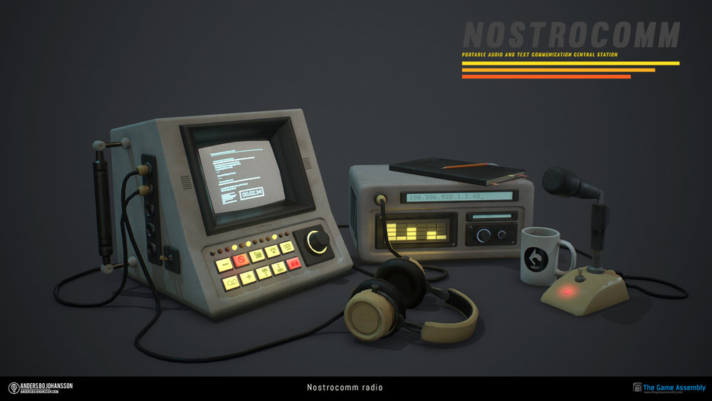 nostrocomm_01.jpg