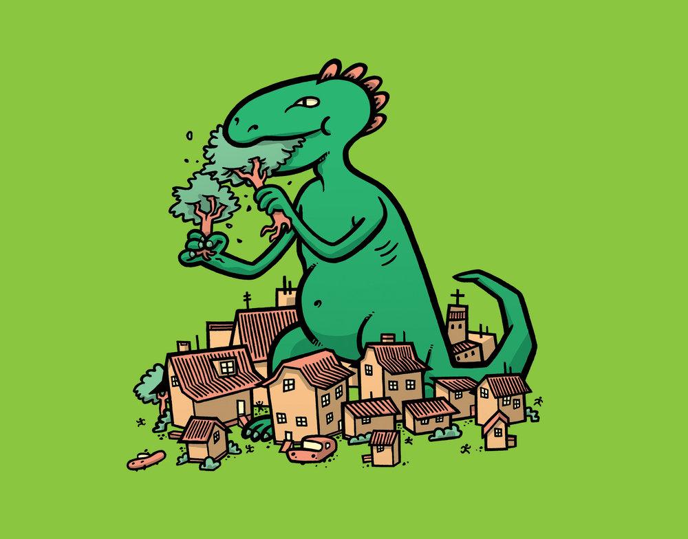 Vegosaurus.jpg