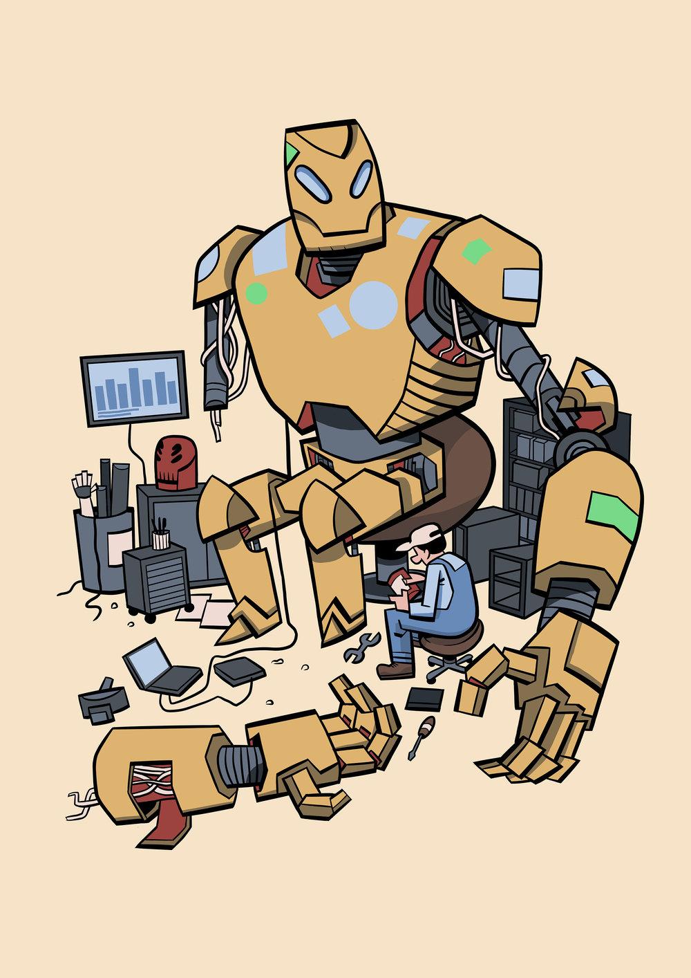 Robot aid 1.jpg