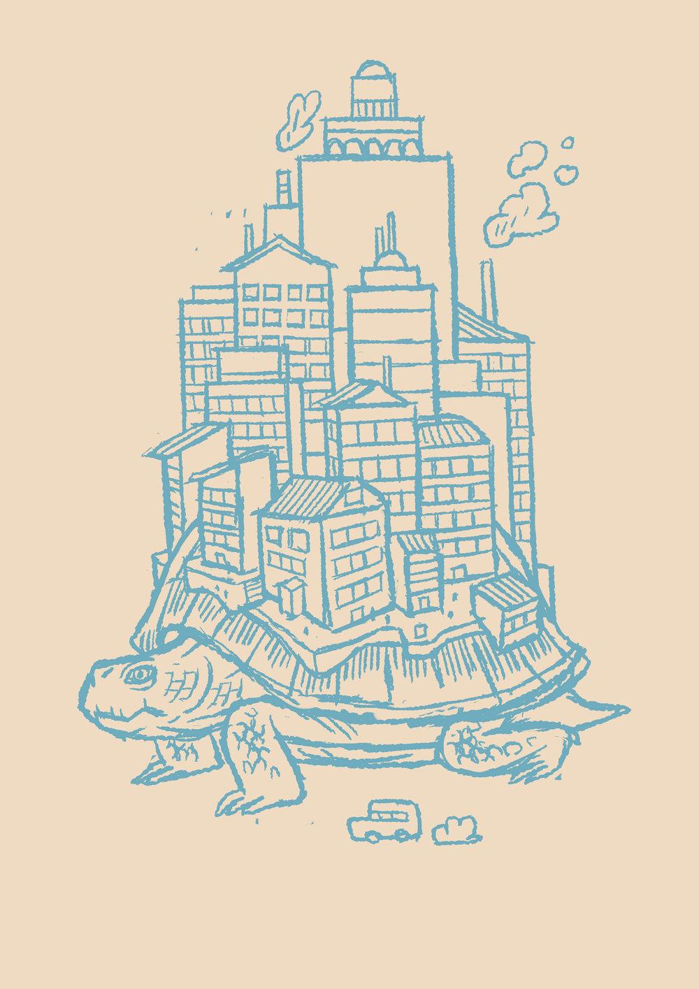 Turtle city sketch.jpg