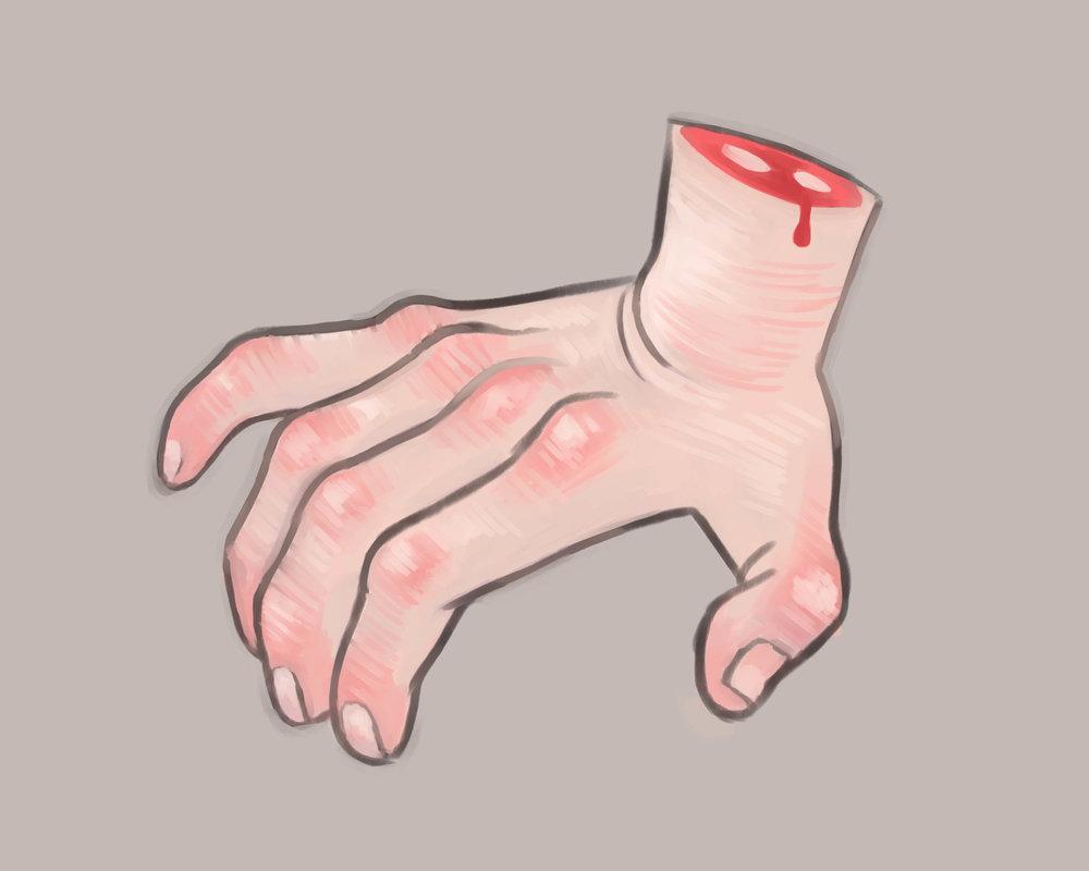 hands 3 b.jpg