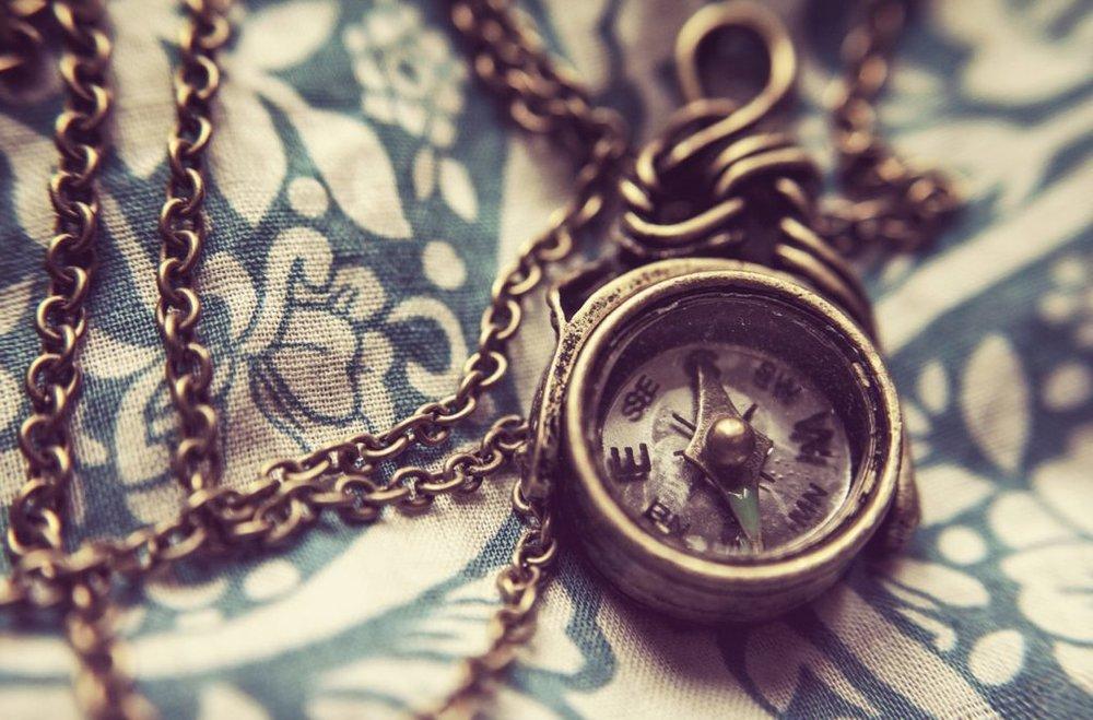 compass-chain_maneuver.jpg