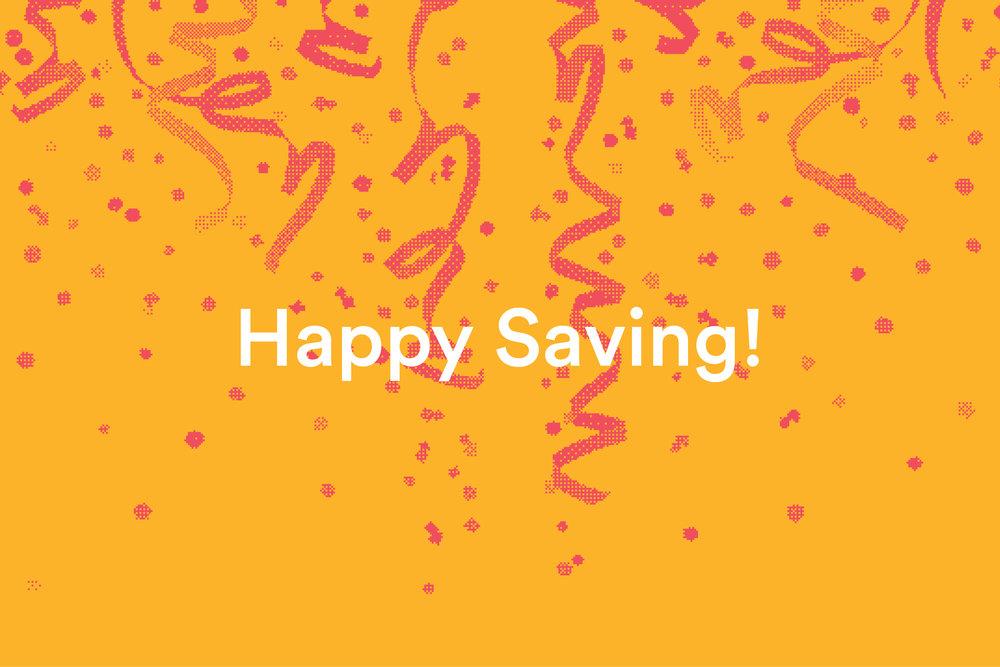 Happy saving (1).jpg