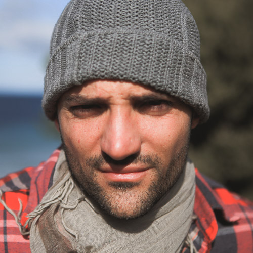 JULIAN GALEAWRITER - DIRECTOR - Julian Galea is an Maltese-Australian filmmaker. He studied at New York Film Academy as a writer-director. His work includes a series of awarded short films and his feature film debut, LOVE TO PARADISE.IMDb