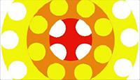 www.artfinc.org.au