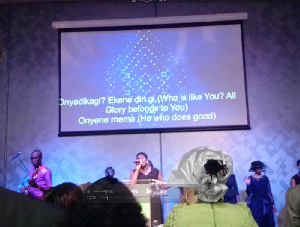 StrongTowerRCCG-7.png