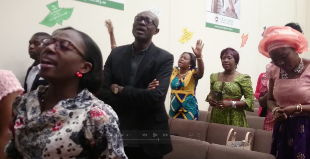 StrongTowerRCCG-11.png