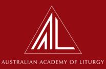 https://www.liturgy.org.au/