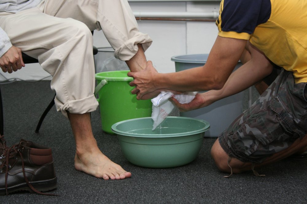 footwashing.png