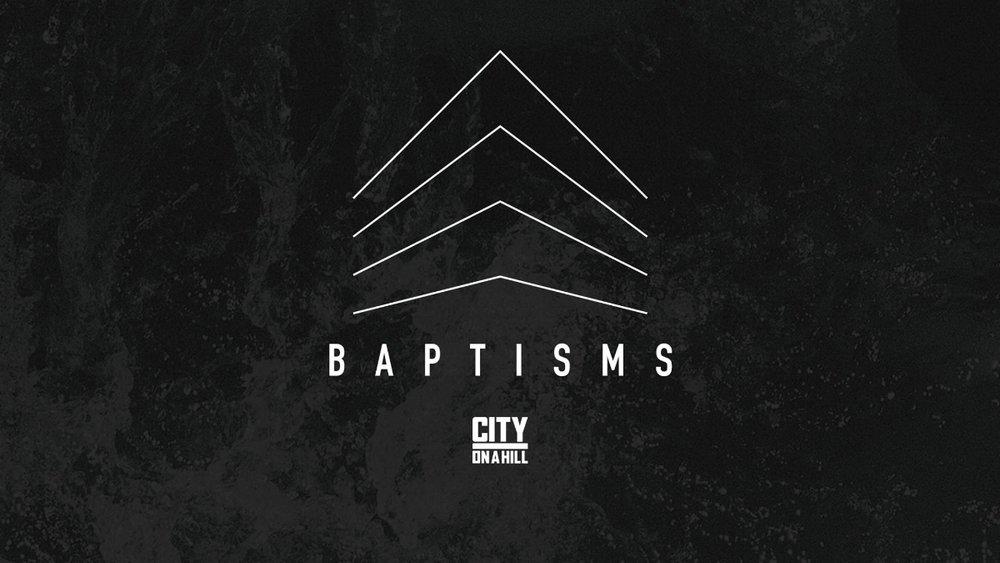 EAster Beach Baptisms.jpg