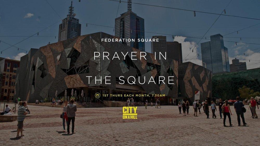 Prayer in the Square.jpg