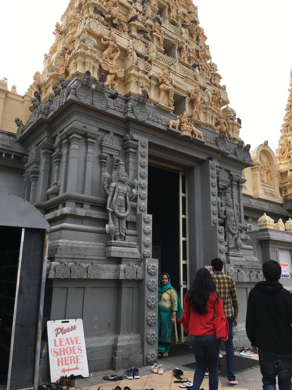 EAster2018-Hindu2.JPG