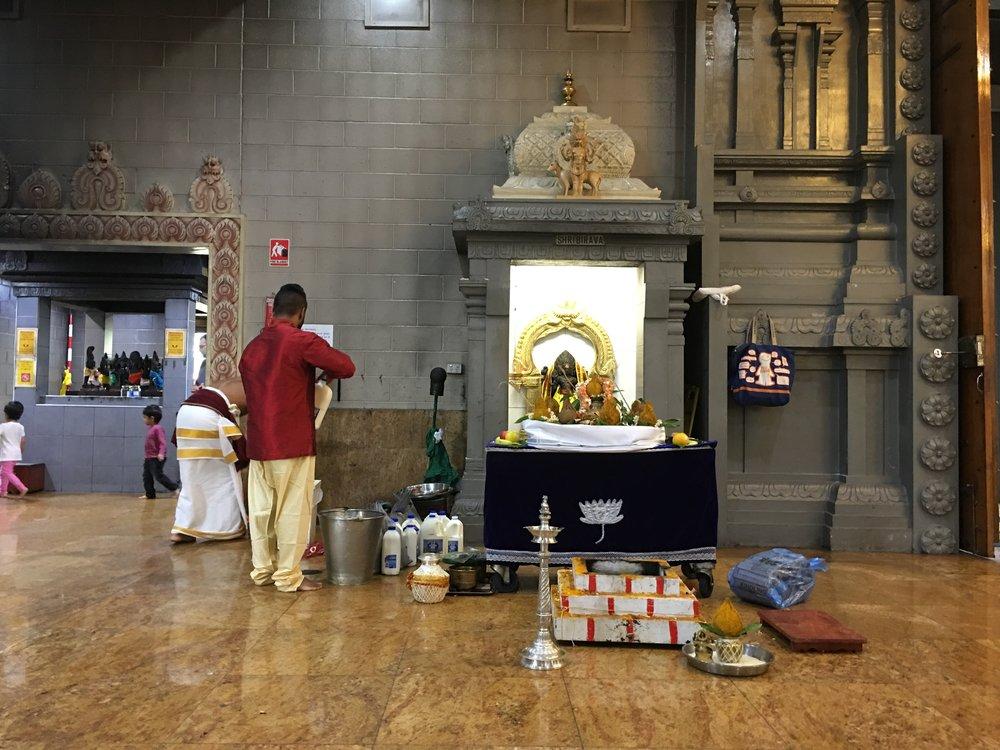 EAster2018-Hindu15.JPG