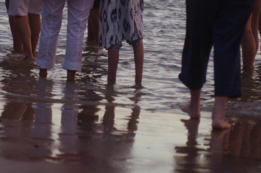 Noosa-standing-in-water.JPG