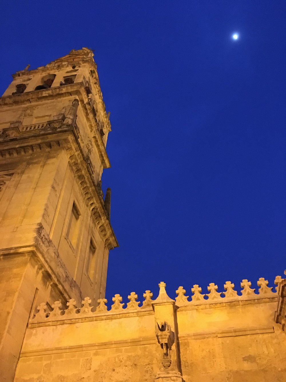 Cordoba-mosque-minaret.jpg