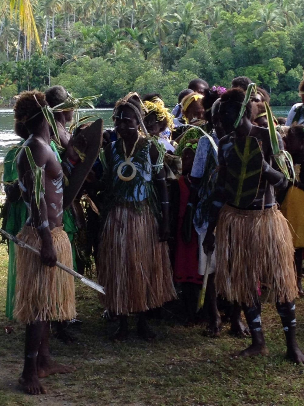 LimaTura-SolomonIslands6.jpg