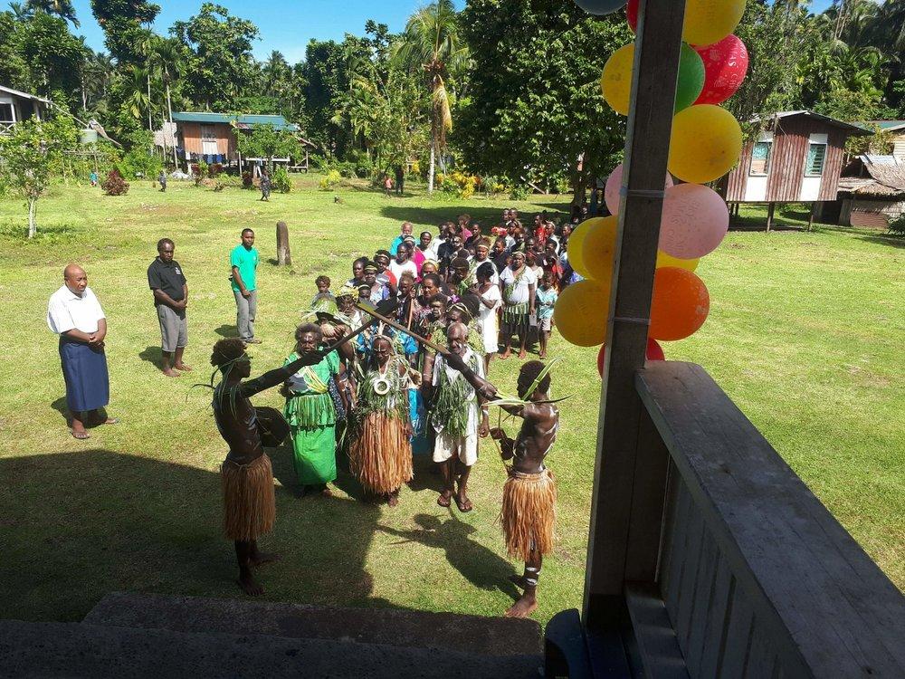 LimaTura-SolomonIslands1.jpg