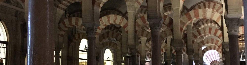 Mezquita-crop.jpg