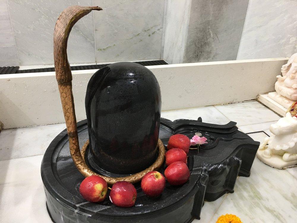 SriDurga9.JPG