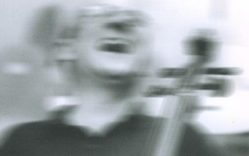 ScottRoller-LooksLikeMe-liner.jpg