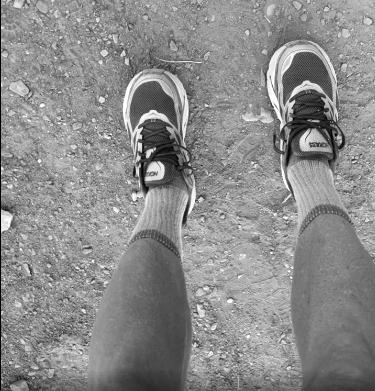 Karl-FeetPic-bw.jpg