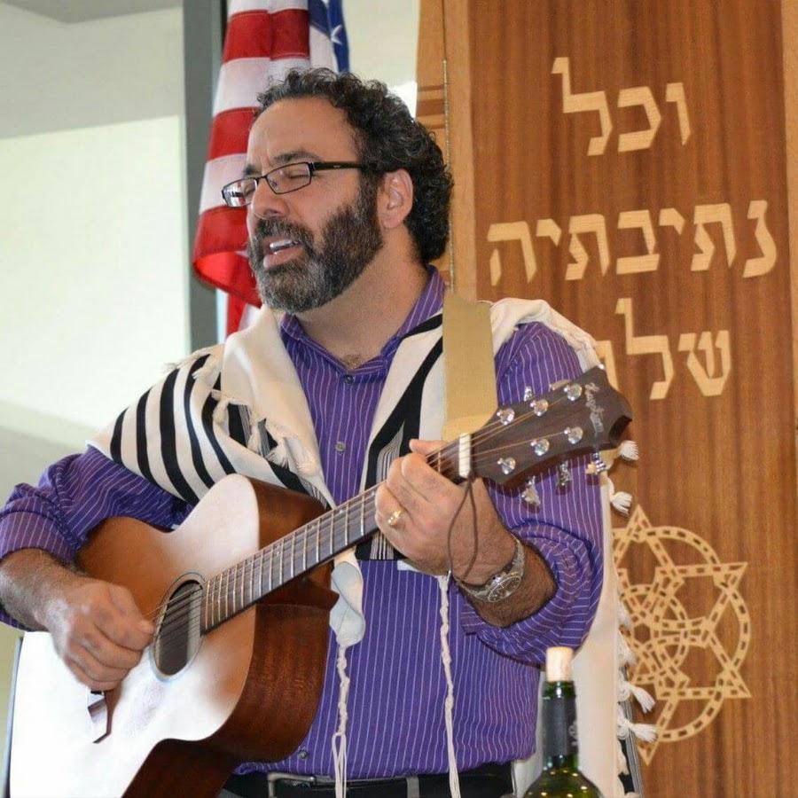 MenachemCreditor-guitar.jpg