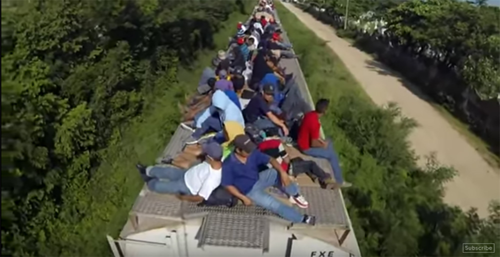 Border-channel4.jpg