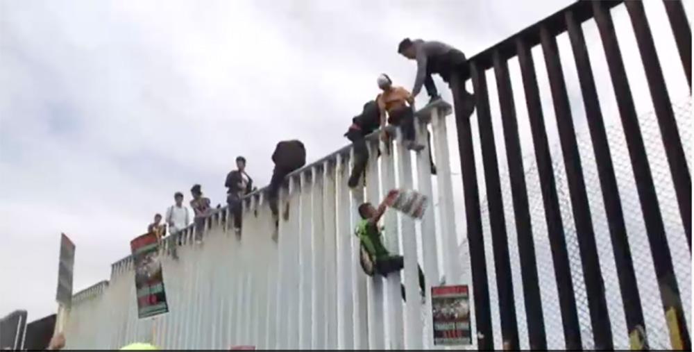 Border-ABC.jpg