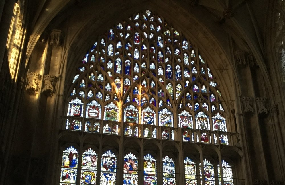 YorkMinster-window.jpg