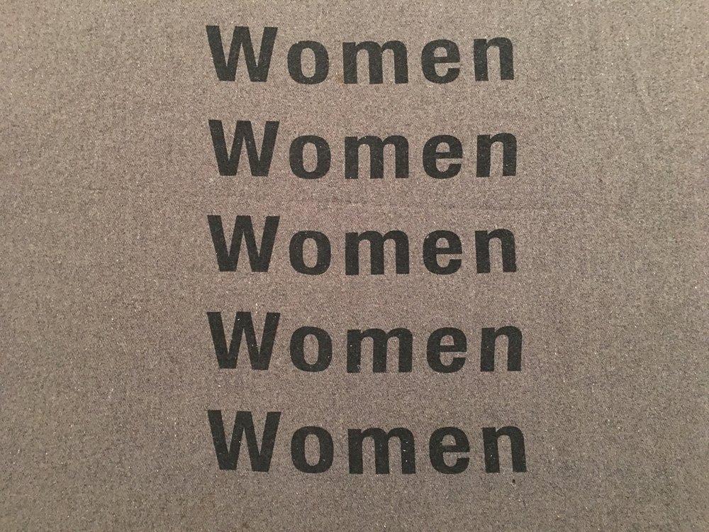 1Women.JPG