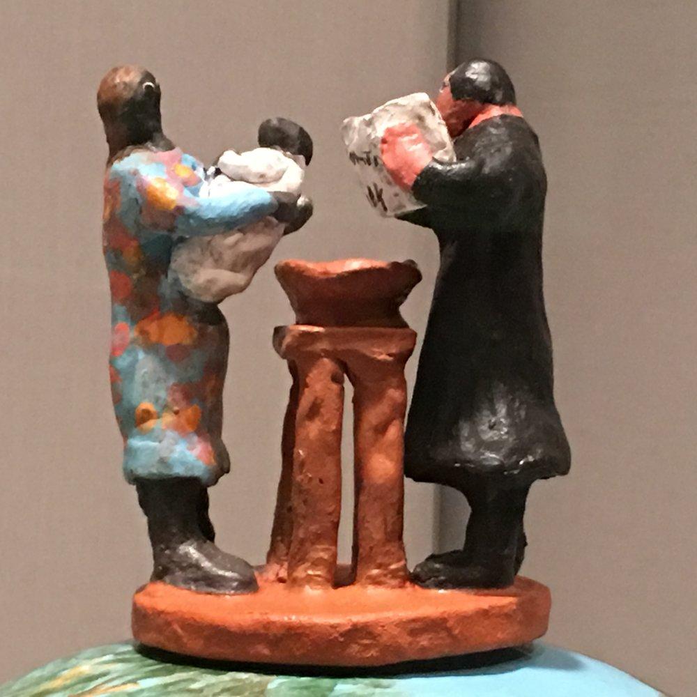 Baptism-ceramic.JPG