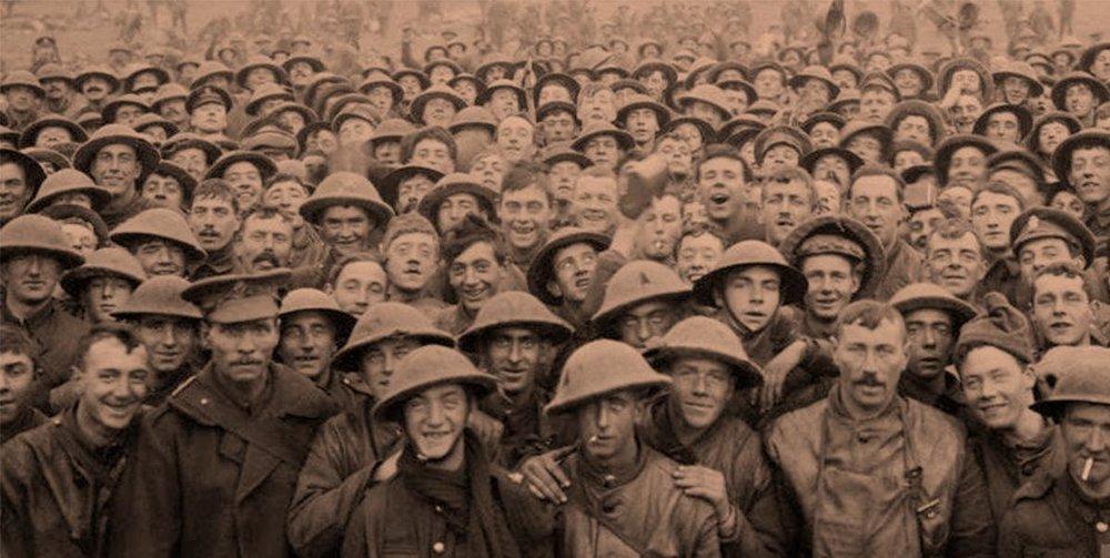 Image from  https://www.churchofengland.org/first-world-war-centenary