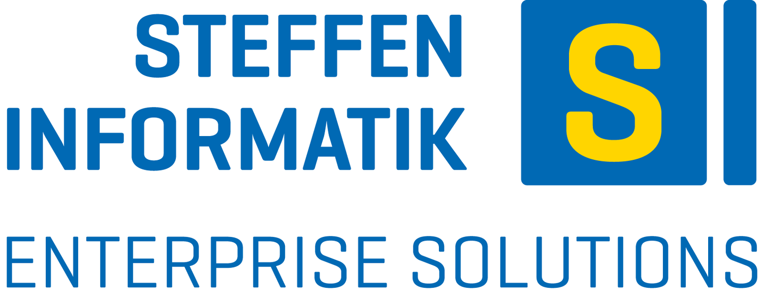 Steffen Informatik Enterprise Solutions