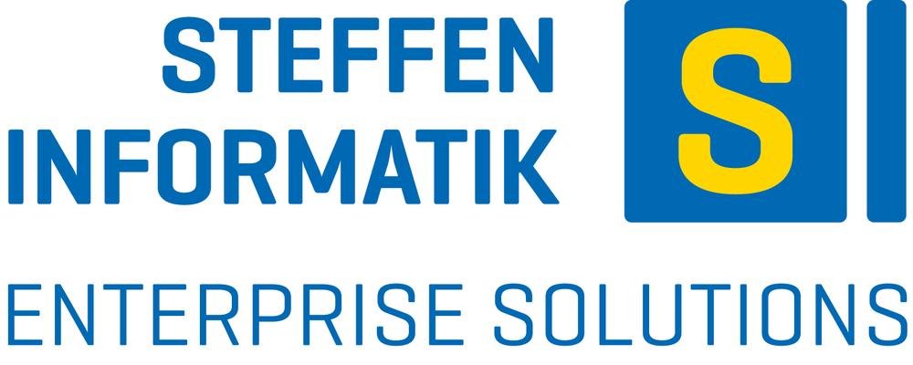 Logo Steffen Informatik Enterprise Solutions AG.png