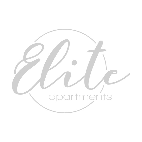 Elite Apartments