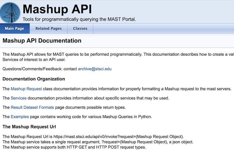MAST_API_demo.jpg