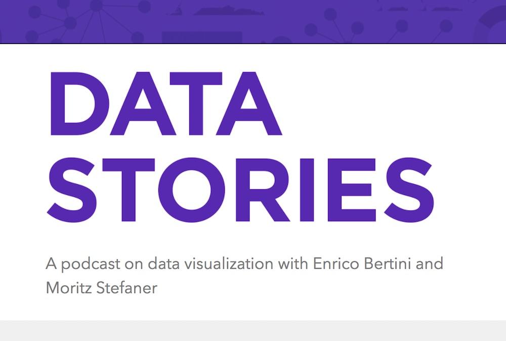 data_stories.jpg