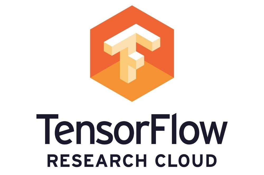 Tensor_Flow_Research_Cloud.jpg