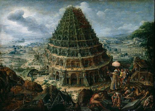 Marten_van_Valckenborch_the_Elder_-_The_Tower_of_Babel_-_Google_Art_Project.jpg
