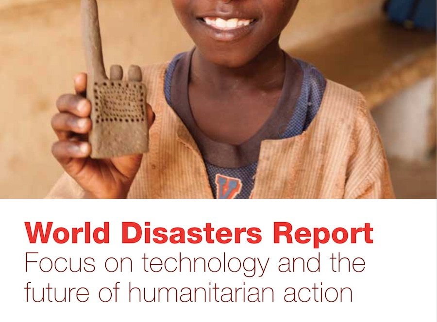 world_disasters_report_2013.jpg