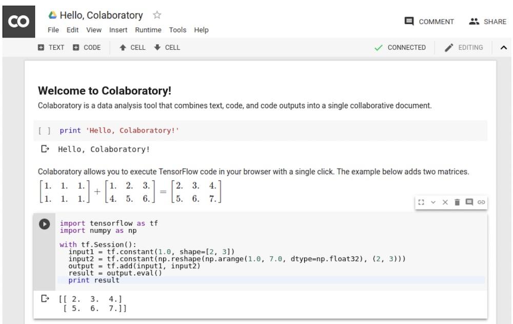 google_colaboratory.jpg