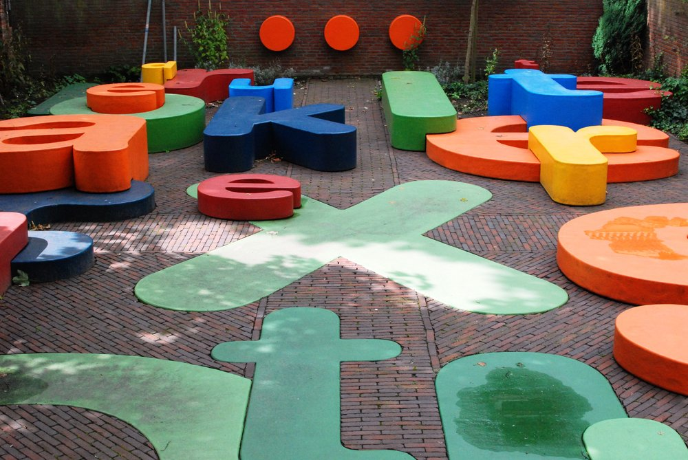 Museum_Meermanno_Playground.JPG