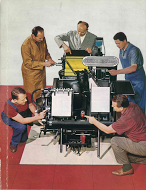 Letterzetmachine[1].png