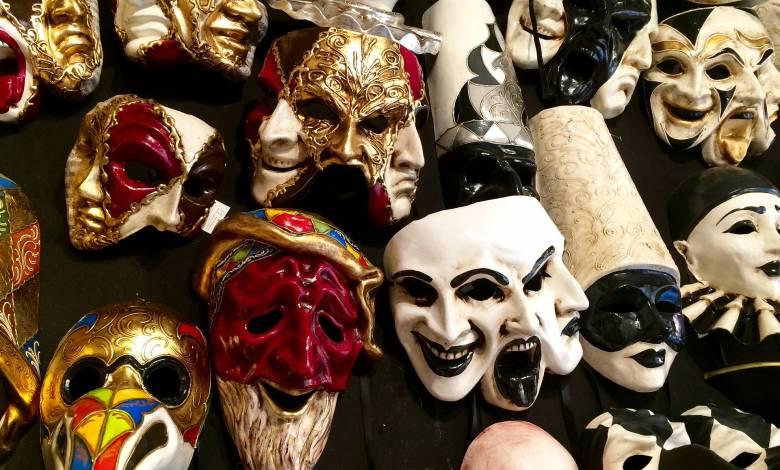 maskers.jpg